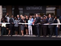 Shoprite of Newark Grand Opening