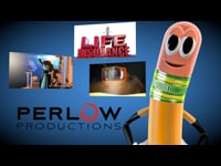 Perlow Productions: Why You Need Animation
