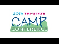 Tri-State Camp Conference 2016