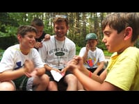 Camp Echo Lake Staff Recruiting Video