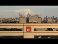 ZT Systems Staff Recruiting Video