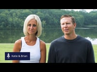 Pocono Springs Camp Parents Testimonials Video (pwd: PP)