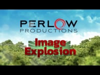 ImageXplosion for Summer Camps