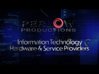 IT, Software & Hardware Managed Service Providers