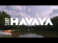 Camp Havaya Promotional Video