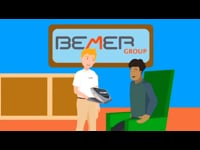 BEMER Group Overview Video