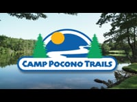 Camp Pocono Trails Promotional Video