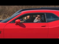 "Grundy Insurance: ""Car Guys Drive"" TV Commercial"