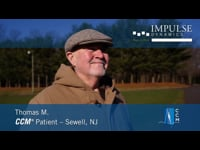 Impulse Dynamics: Patient & Physician Testimonial
